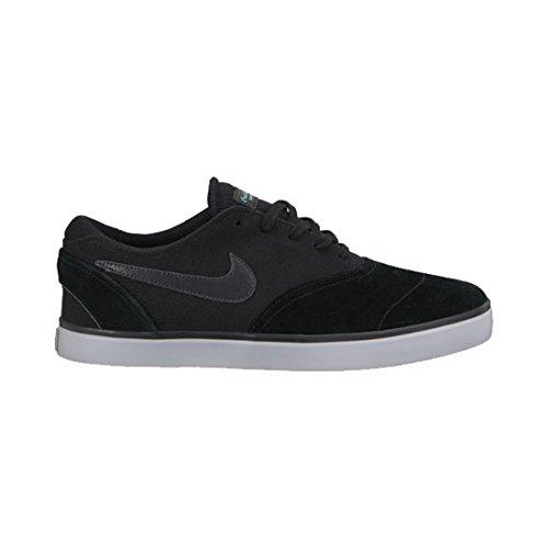 Nike メンズ Nike Men's Eric Koston 2 LR Skateboarding Shoes