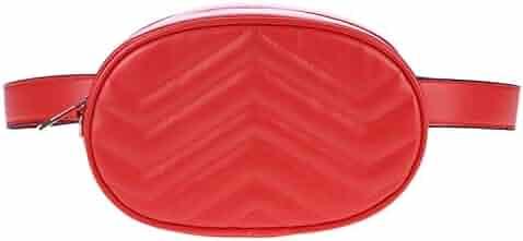 6ac4704140e Shopping Oranges or Reds - Waist Packs - Luggage & Travel Gear ...