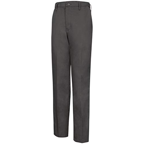 Red Kap Men's Utility Pant with Mimix