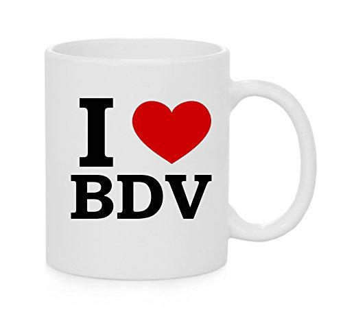 i-heart-bdv-love-official-mug