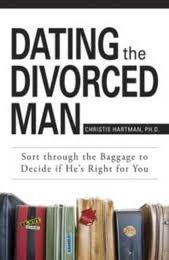 Dating The Divorced Man 2nd (second) edition Text Only PDF