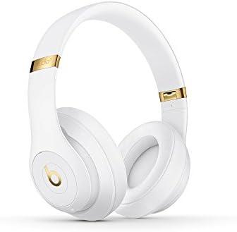 Beats Studio Wireless Over Ear Headphones product image
