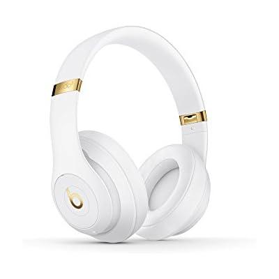 beats-by-dr-dre-studio-3-wireless