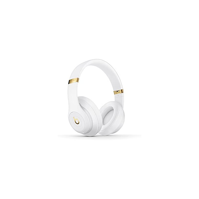 Beats by Dr. Dre Studio 3 Wireless Over-