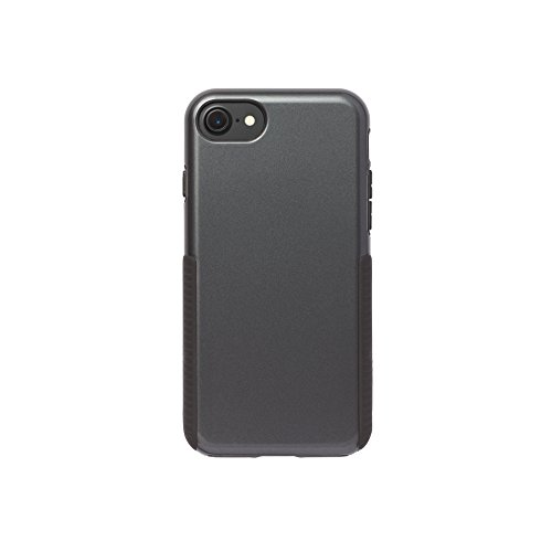 AmazonBasics Dual Layer Case iPhone 7