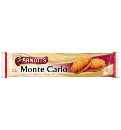 arnotts-monte-carlo-jam-cream-biscuits-250g