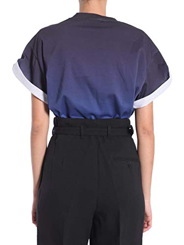 Lim algod de 3 Camiseta Phillip 1 qx7czzREnO