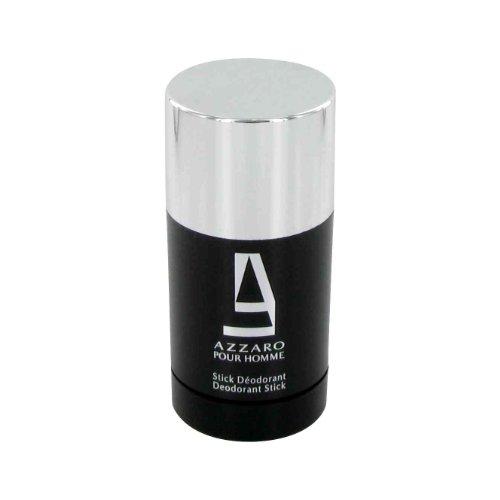 Loris Azzaro Deodorant Stick for Men, 2.2 (Loris Azzaro Deodorant Stick)