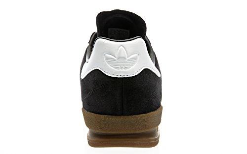 Diffrentes Jeans Baskets Super Ftwbla Couleurs Adidas Hommes Dormet Pour negbas X4qvnH