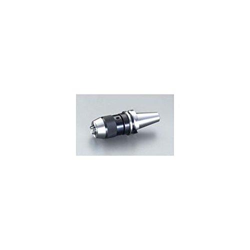 【キャンセル不可】FU46805 13mm/BT50 CNCキーレスチャック B019EV3RQE