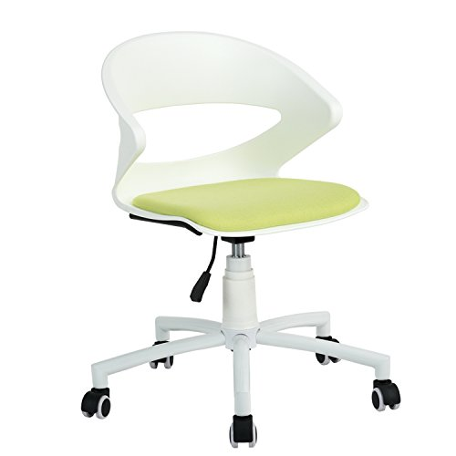 chair imposing desk manificent best for home konzertsommer of image small brilliant nice
