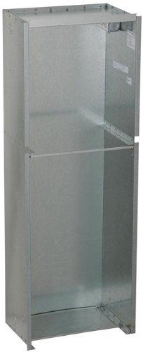 Elkay MB30 Water Cooler / Chiller Accessories