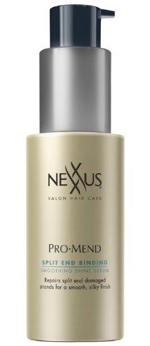 nexxus-shine-serum-pro-mend-smoothing-17-oz