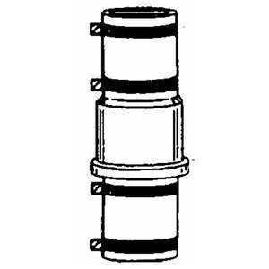 Drainage Sump Pump (Drainage Industries 2560 Sump Pump Check Valve)