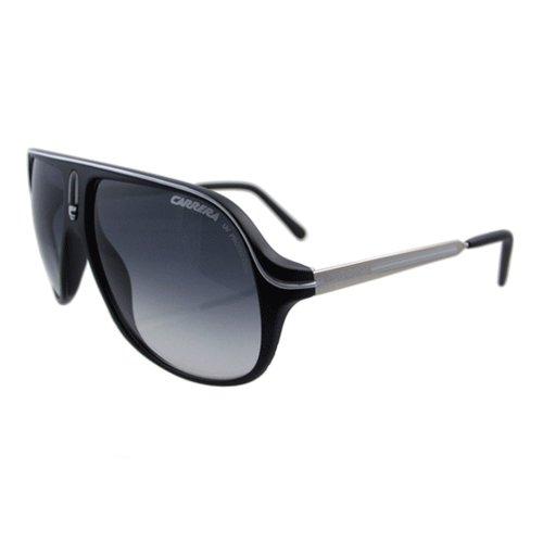 5b9fcabd664 Carrera Sunglasses (SAFARI R CSB 7V 62) - Buy Online in Oman ...