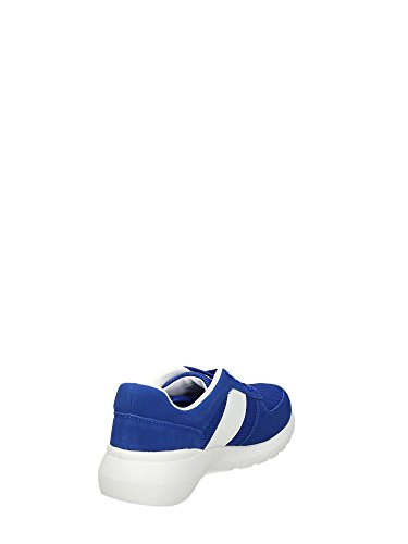 Zapatillas Polo Ralph Lauren Cordell - Color - AZUL, Talla - 43