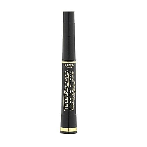 L'Oréal Paris Mascara Allongeant Telescopic Extra Noir product image