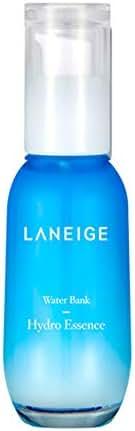 Laneige Water Bank Hydro Essence 70ml