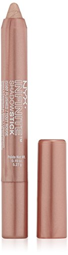 NYX Professional Makeup infinite Shadow Stick, Flushed, 0.19 Ounce