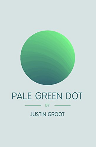 Amazon pale green dot sequel to the forest ebook justin pale green dot sequel to the forest by groot justin fandeluxe Document