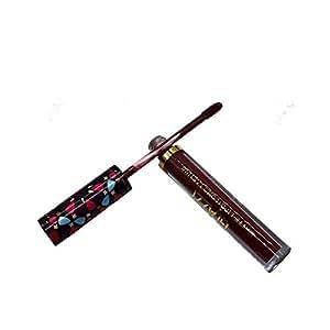 GLAZZI Cosmetics Long Lasting Lip Gloss Famous color