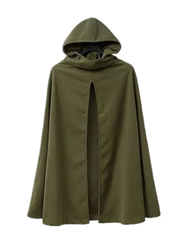 Us Army Cape - 5