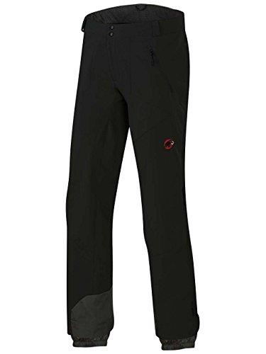 Mammut Trousers Tatramar So Pant Men negro