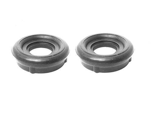 URO Parts AJ87242 2PK Valve Cover Seal Washer - 2 Piece