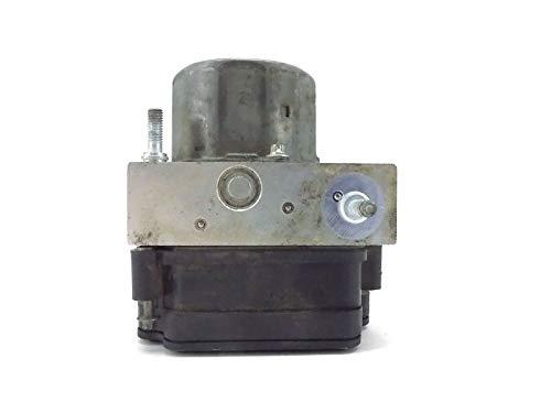 (AUTO PARTS LAB ABS Pump Anti Lock Brake Module Manual OEM Fits Subaru BRZ Scion FR-S)