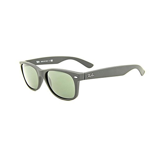 Ray-Ban Sunglasses NEW WAYFARER (RB 2132 622 52) -  245_8-168