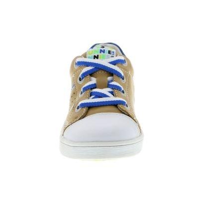 Bunnies Jungen Schuhe - 20
