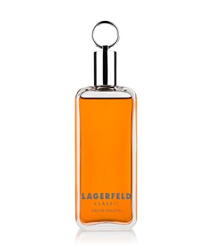 lagerfeld-by-karl-lagerfeld-for-men-33-flounce-edt-spray