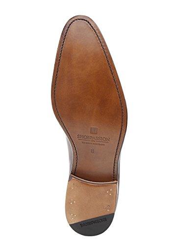 5250 Shoepassion No Brown Marrone Shoepassion 5250 No dXv5pqwq