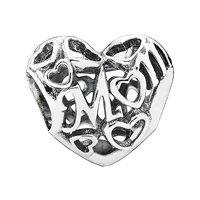 PANDORA Charm Motherly Love 791519