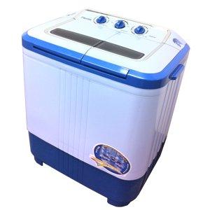Panda Small Compact Portable Washing Machine Pan30 Drain By Gravity