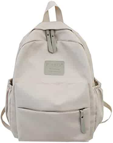 0995b662cff2 Shopping Color: 3 selected - Fashion Backpacks - Handbags & Wallets ...