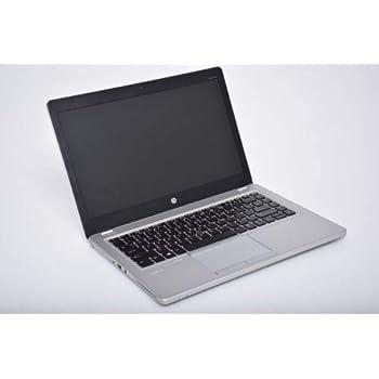HP EliteBook Folio 9470m-Ultrabook Software- und Treiber ...