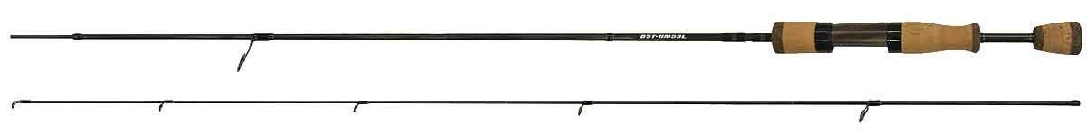 スミス(SMITH LTD) ルアー BSトラウト HMモデル BST-HM50L