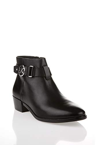 Harland Harland Bootie Bootie Harland 40f7hrme5l 40f7hrme5l Bootie 40f7hrme5l ExqwgEBd