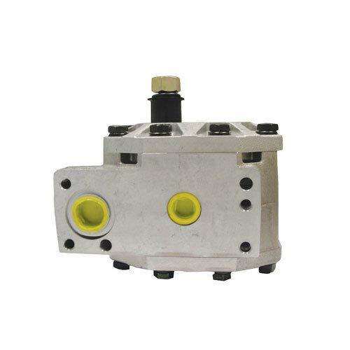Case IH, International, Hydraulic Pump 585, 674, 684, 784, 885, 2400A, 2500A
