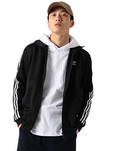 (빔스) BEAMS / 스웨터 adidas (아디다스) / 베켄 바우어 트랙 탑 19ss 남성