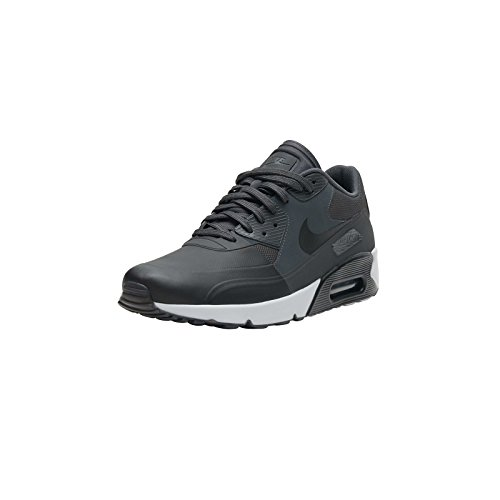 Nike Men's Air Max 90 Ultra 2.0 SE, - All Black Air Max 90