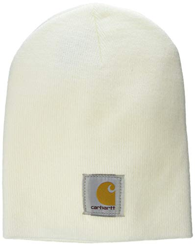 Carhartt Men's Acrylic Knit Hat A205