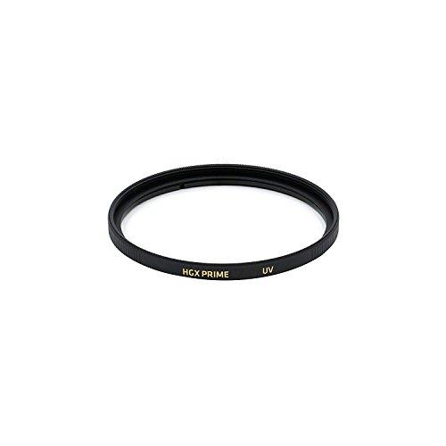 ProMaster UV HGX Prime Filter - 62mm