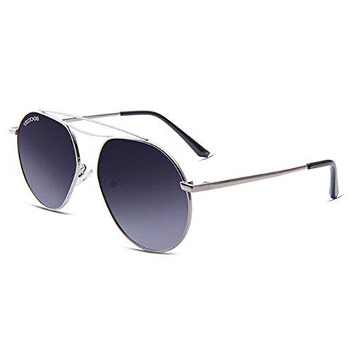 soleil et de de hommes soleilB lunettes Hommes de lunettes lunettes femmes soleil polarisées nouvelle lunettes soleil de conduite qAt4Sznx