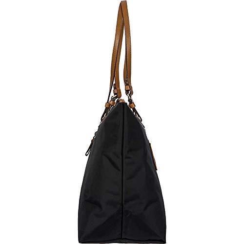 À X Bric's bag Cm Porté olive 34 Main Épaule Sac Vert 7ZFwgqPFx