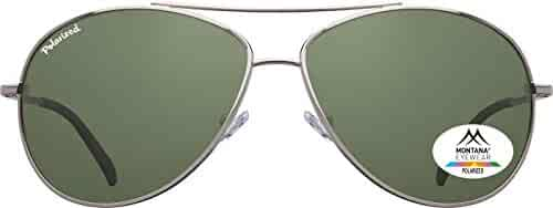 44a2d447802 Shopping Visionet USA - Silvers - Sunglasses   Eyewear Accessories ...