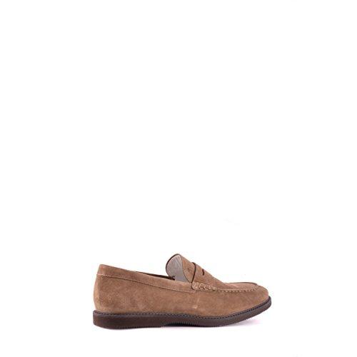 Precio barato de sitios web Outlet Últimas colecciones Hogan Zapatos Tórtola Barato Footlocker Venta Compra en línea barata Venta de alta calidad en línea AGdZWQo