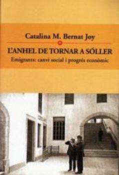 Lahnel de tornar a S¢ller (Alofre) Catalina Bernat