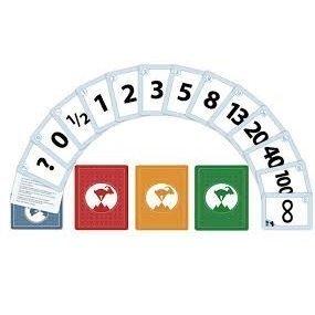 Poker planning amazon 2006 mac pro pci slots